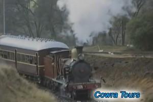 751 cowra