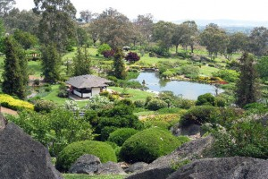 751 japanese-gardens
