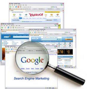 search-website-marketing-seo