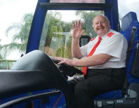 714_corporate-coach-driver-21