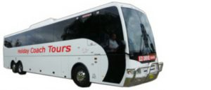 The cleanest holiday coach tours in sydney