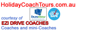 covid-holiday-coach-tours- for-seniors