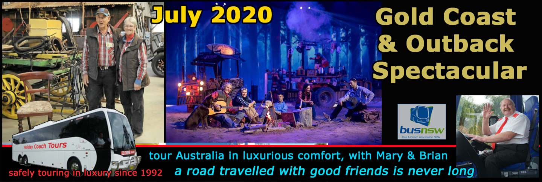 721b_holiday-coach-tours-gold-coast