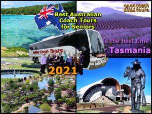 2021 best coach tours 2021