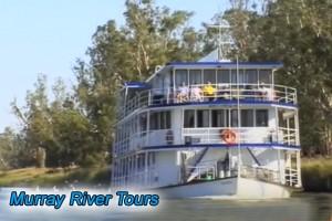 751 murray river